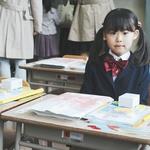 老師的一句「你很棒」,對孩子的幫助有多大?專家:「這一種」學生尤其需要…
