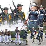 募兵「不能說的祕密」!女兵募的比男兵多 軍方曾考量限制員額