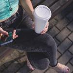 滿街都是手搖飲料、咖啡店,台灣人究竟多愛喝飲料?一年竟可以喝掉這個數字…