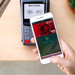 Apple準備推出「個人轉帳」功能 銀行業急跳腳