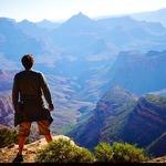 度假旅遊千萬不能輕忽保障 但是你保對旅平險了嗎?