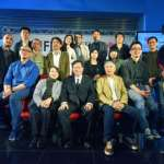 紀錄社會及人性反省 桃園電影節15部作品角逐「臺灣奬」