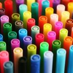 原來房間顏色對生活品質影響這麼大!8種常見色彩大解析,看完真想手刀衝去買油漆