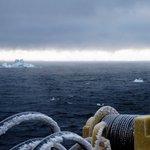 真正的南極長什麼樣?她跟著探險隊打破人類南進極限,寫下最南端的震撼紀錄