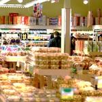 台灣人最愛哪一樣食材?佔據了我們的冰箱、超市,內行人才懂這豆子的價值!