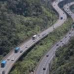 國道3死肇因疲勞駕駛 高公局:取締是最後手段