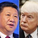 川習會談啥?北韓核試爆、中美貿易戰成焦點 台灣問題恐成「不定時炸彈」