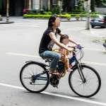 為何台灣爸媽總想控制子女一輩子?呂秋遠列10點怒轟「天下無不是的父母」歪理