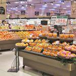 日本人都在超市買些什麼?這7大超人氣商品跟著買準沒錯!