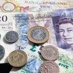 有錢,就是看銀行戶頭裡存款有幾個零?虛擬貨幣「比特幣」顛覆你對金錢的想像