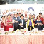 台北哪一家滷肉飯最讚?33位美食家與老饕票選出這兩家「天下第一攤」
