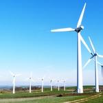 綠能企業大筆接受政府補助、全民買單,到底公不公平?她提5大論點