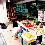 台北快讓人活不下去了?全球生活物價排名出爐,台灣還不是最慘的