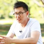 台灣最排斥這件事,矽谷人卻最常做!一趟美國行給28歲台大青年的2堂震撼教育