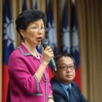 陸委會:大陸以政治藉口阻礙台灣參與WHA 國際社會不會認同