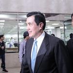 馬英九遭控圖利貓纜 北檢:罪嫌不足,不起訴