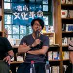 台灣媒觀》我要活下去:映演比率能救國片嗎?