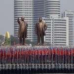楊虔豪專文:理解北韓想什麼,才能想下一步怎麼走
