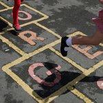 讓家庭條件好的孩子受更好的教育有錯嗎?英國教育大臣發言惹議
