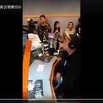 中廣音樂網、寶島網被迫停播!DJ怒嗆:這是新的白色恐怖