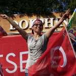 土耳其修憲公投》民調顯示  支持與反對派勢均力敵