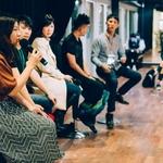 為何台灣人總要等「準備好了」才敢行動?或許我們從小教育就少了這一種態度......
