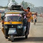 在印度做生意,東西賣越便宜越好嗎?低估消費者的自尊心,小心踢到鐵板啊