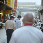 全球長壽排行榜更新!前10名裡半數來自台灣旁邊這國家、最老男性只排第16…