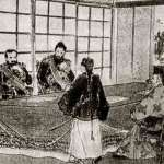 歷史上的今天》4月17日──台灣、澎湖成為日本領土的始作俑者:清朝與日本簽訂《馬關條約》