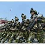觀點投書:北韓發動核子武器的可能性