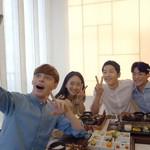 10大韓國必去景點》第9名文青天堂,在傳統韓屋喝咖啡,第8名是韓劇粉絲必拍景點