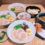 不必飛出國!日本鰻魚飯百年老店、拉麵之王、世界最美咖啡館,這10家在台灣都吃得到啦