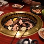 日式燒肉竟然不起源於日本?究竟,日本人何時吃起肉的?原來與歐美人有關…