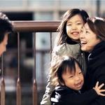 「自動自發」是孩子與生俱來的能力!當父母自覺在叨唸時,請向孩子說「對不起」!