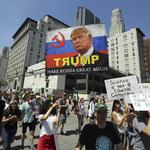 為科學進軍!全球逾600城市響應 向反科學、忽視氣候變遷的愚昧領導人嗆聲