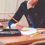 為何有些孩子熱衷學習,有些卻怎樣也不肯念?她:有無「熱忱」就差在這4個觀念…