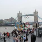 為何倫敦奧運一個眾人嫌醜場館,如今全國盛讚?想好賽後怎麼用,才是最重要的啊!