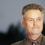 《沉默的羔羊》奧斯卡傳奇名導強納森.戴米病逝 享壽73歲