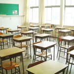 以後國、高中生能跨校選課?「107課綱」衝擊全台灣,最大改變就在這3個地方!