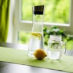 感到口渴時已經變笨!喝水對防失智症竟有奇效,40年名醫公開5個喝水最佳時機