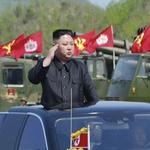 朝鮮半島危機》川普:可能爆發非常嚴重的衝突 國務卿提勒森:北京以制裁威脅北韓