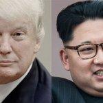 「薩德若攔截到北韓核彈,核裂變材料會落到哪裡?」朝鮮半島戰事Q&A