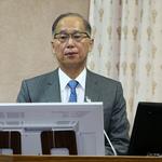 蔡英文專訪內容遭曲解,李大維:《路透社》已道歉
