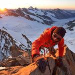 再專業的登山客,也有可能成為山上孤魂…這些不幸的前例令人感慨萬千啊