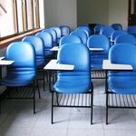 讀者投書:為何補習班要逼孩子放棄思考?政大學生教書3年,道出台灣教育悲哀