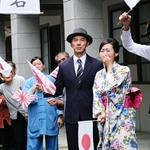 為何日治時期的台灣人,永遠是次等公民?一名「皇民」的淚水,道盡效忠日本代價
