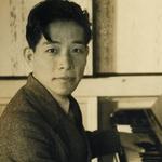 被國民黨驅逐的台灣之光:第一位奧運奪牌音樂家,下場是遭批漢奸、客死中國