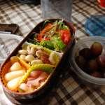 為何日本人都吃冷便當?多數台灣人無法理解的文化,暗藏堅持禮儀的最美民族性