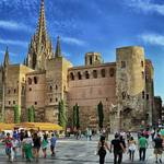 想去歐洲又怕荷包失血過多?這6個城市CP值超高,讓你花少少就能享受歐式美景