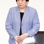 建立基礎年金,林美珠:國家的財務狀況不允許